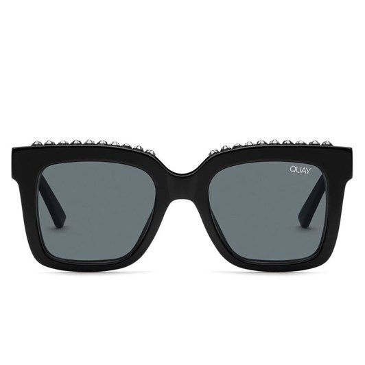 Quay Icy Sunglasses