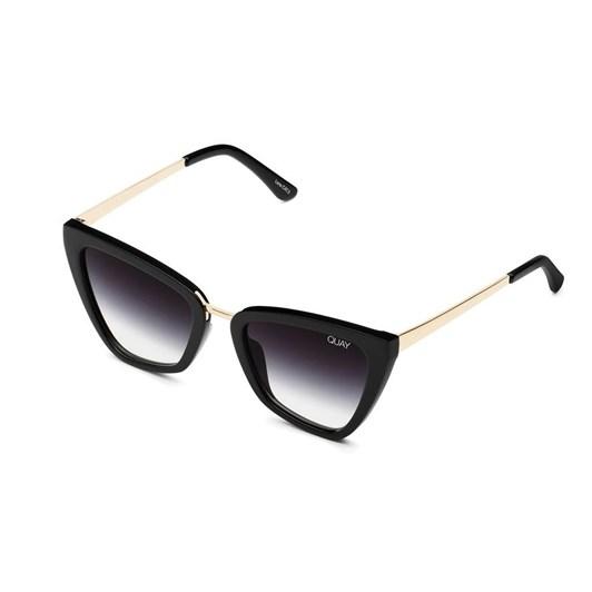 Quay Reina Mini Sunglasses