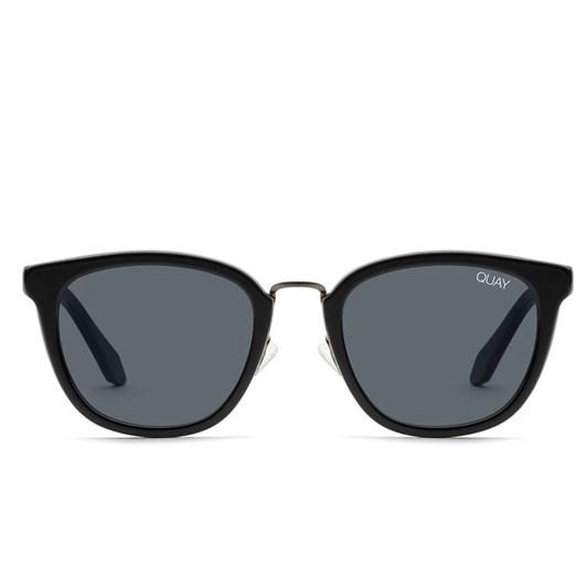 Quay Run Around Sunglasses