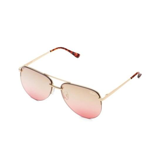 Quay The Playa Mini Sunglasses