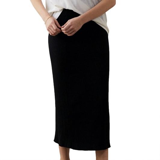Marle Sloan Skirt