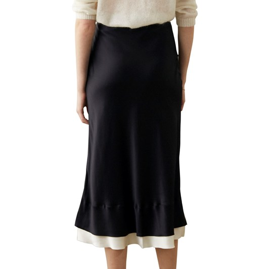 Marle Tommy Skirt