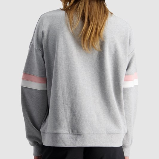 Huffer Tami Slouch Crew