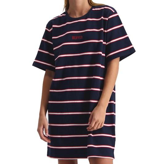 Huffer Kerrisdale Bella Dress