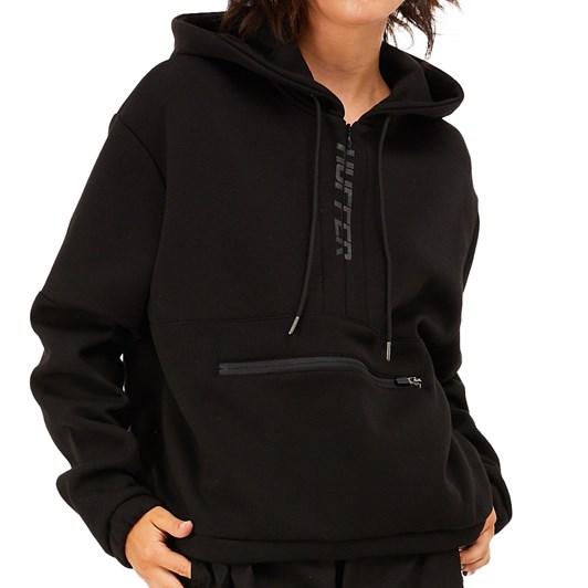 Huffer Bb Cinch Hood