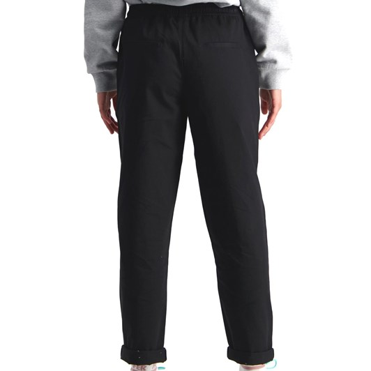 Huffer Day Pant 2.0