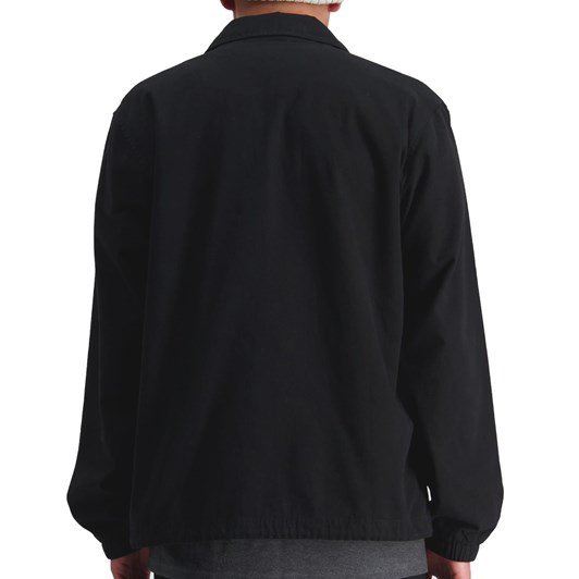 Huffer Hfr Coaches Jacket
