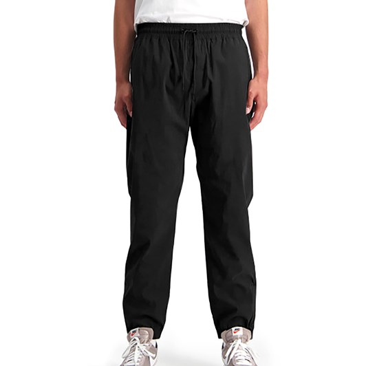 Huffer Delta Trackpant