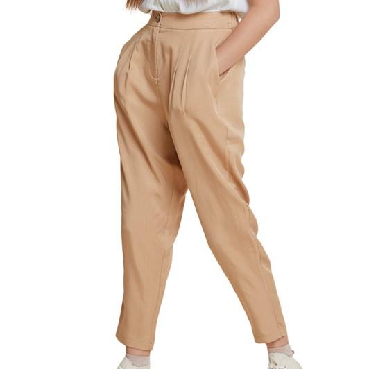 Hi There Karen Walker Kerry Pants