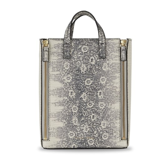 Deadly Ponies Mr Scurry Tote Micro - Lizard