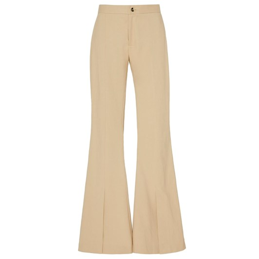 Maggie Marilyn Still Dreaming Trousers