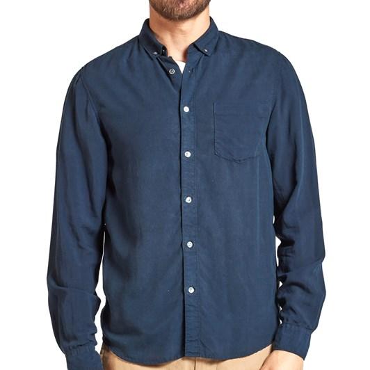 Academy Brand Burton Shirt