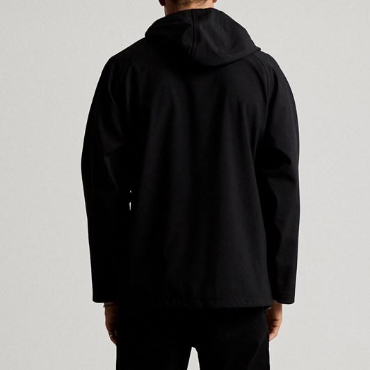Mr Simple Windstopper Jacket