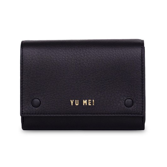 Yu Mei Livia Wallet