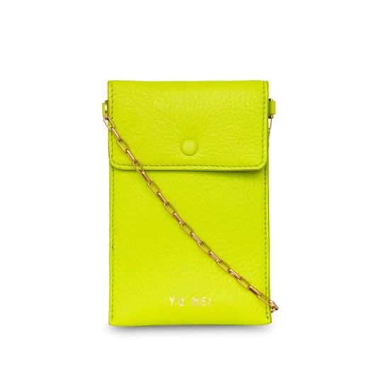 Yu Mei 1/8 Luci Bag