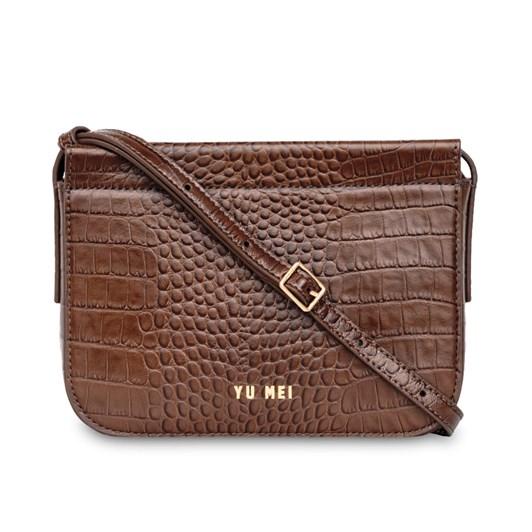 Yu Mei 2/6 Vi Bag