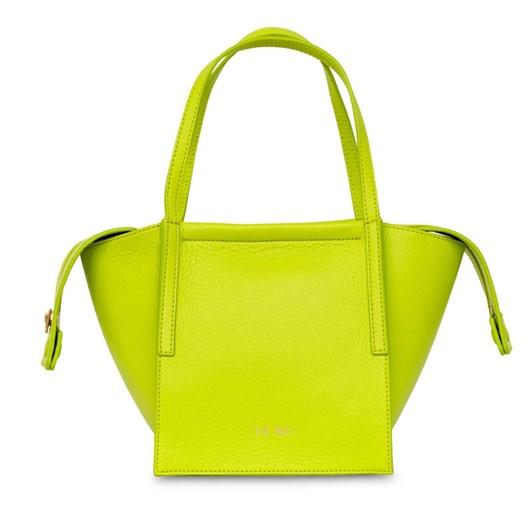 Yu Mei 3/4 Milly Bag