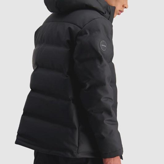 Huffer Mens Superdown Jacket