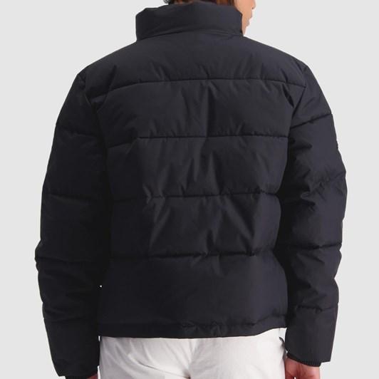 Huffer Wmns Track Puffer Jacket