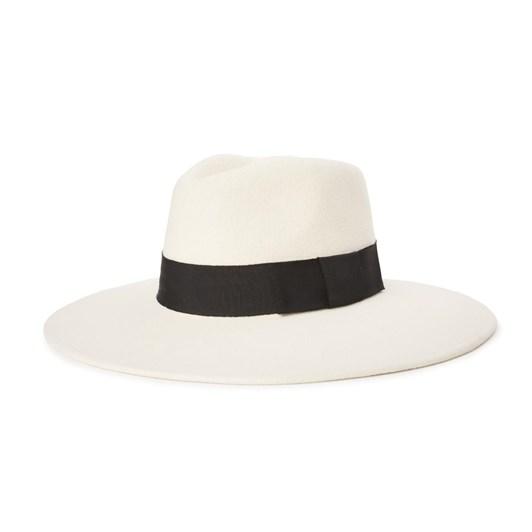 Brixton Joanna Felt Hat