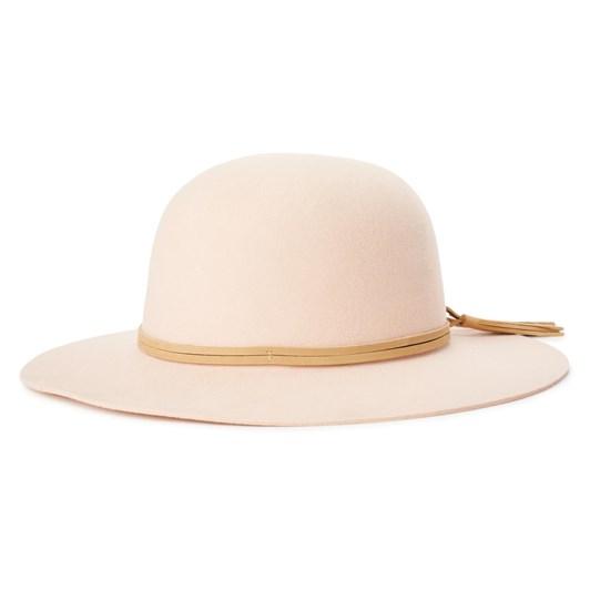 Brixton Phoebe Hat
