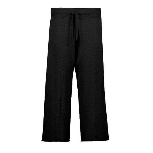 Standard Issue Seamless Pant
