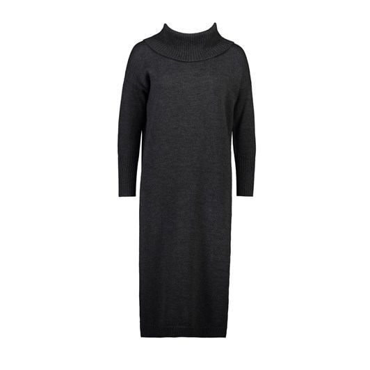 Standard Issue Jumper Dress
