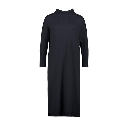 Standard Issue Jumper Dress