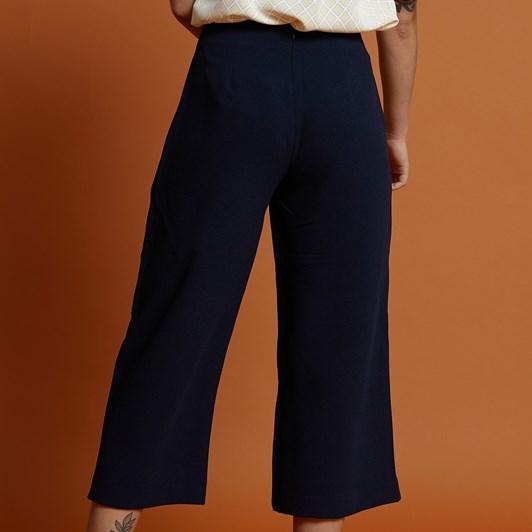 Hi There Karen Walker Alexandrine Pants
