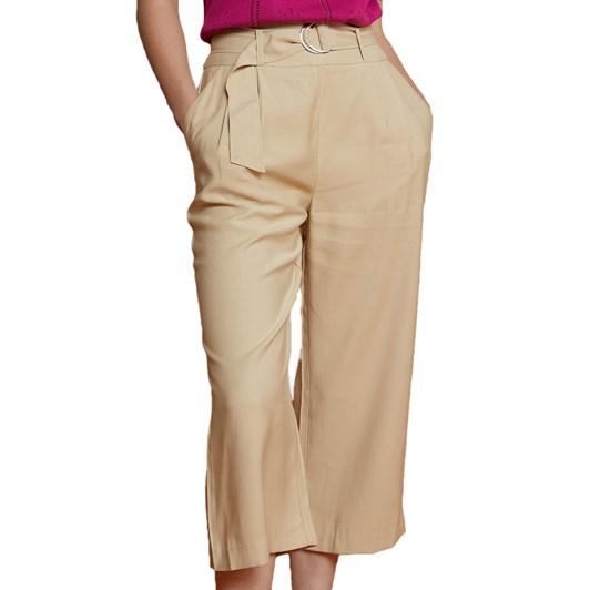 Hi There Karen Walker Belinda Pants