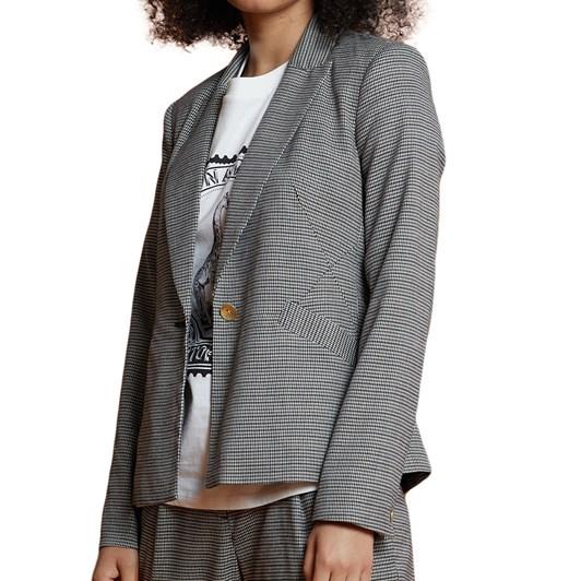 Hi There Karen Walker Isabella Jacket