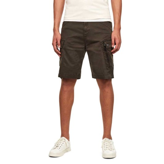 G-Star Roxic Short