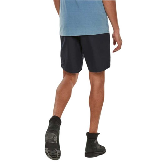 G-Star Front Pocket Sport Short