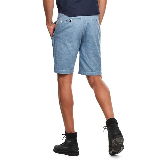 G-Star Vetar Chino Short
