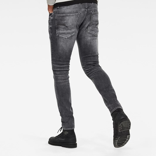 G-Star 4101 Lancet Skinny Jean