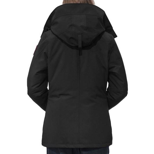 Canada Goose Rideau Jacket