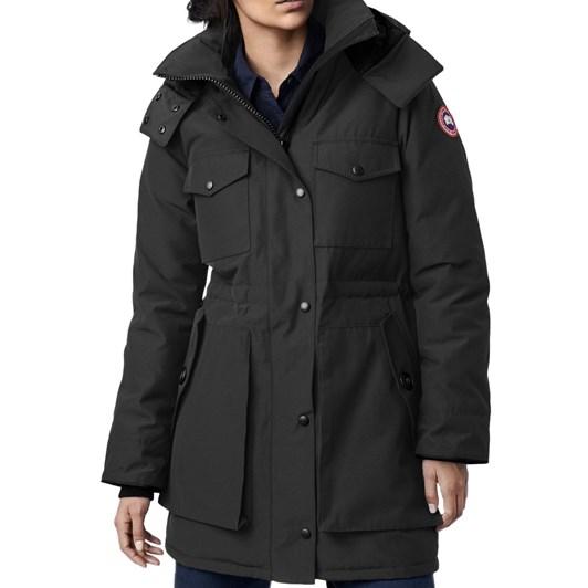 Canada Goose Gabriola Jacket