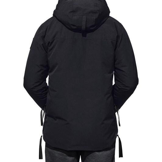 Canada Goose Maitland Black Label Jacket