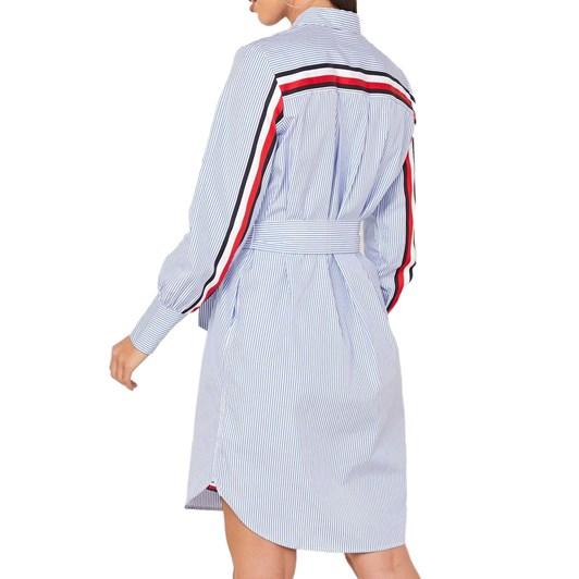 Tommy Hilfiger Lara Dress L/S