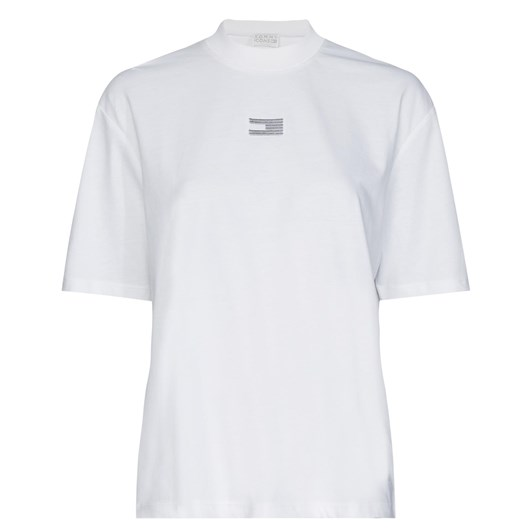 Tommy Hilfiger Icon High-Nk Tee