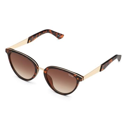 Quay Rumours Sunglasses