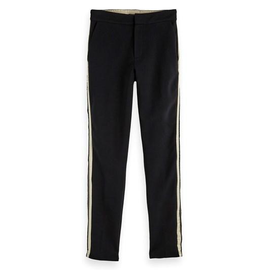 Maison Tailored Sweat Pants