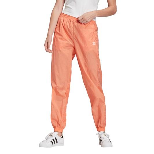 Adidas Large Logo Track Pant