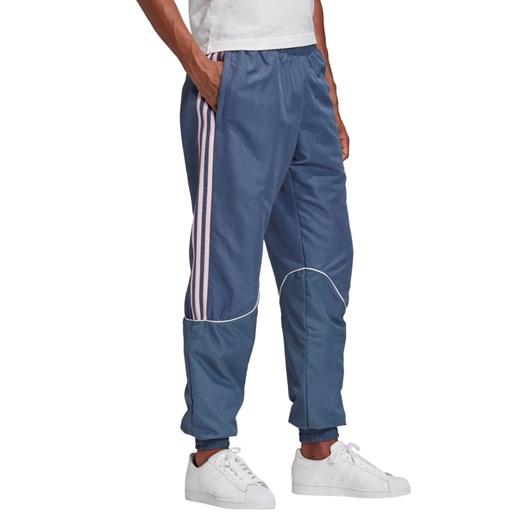 Adidas O2K Track Pant