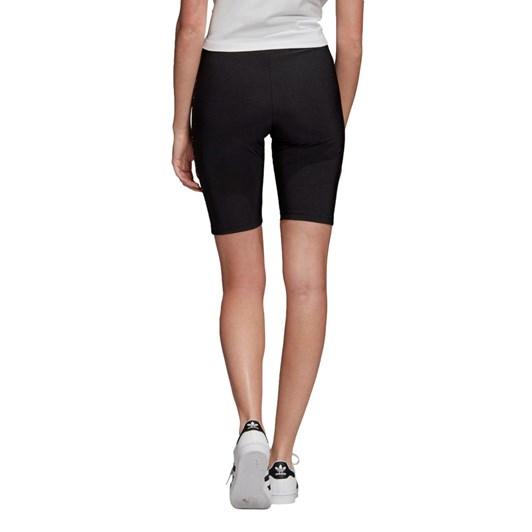 Adidas Short Tights