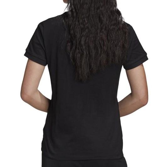 Adidas Bb T-Shirt