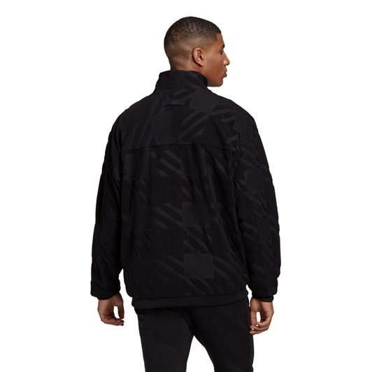 Adidas Fashion Track Jacket