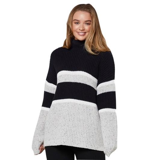 Elwood Ally Knit