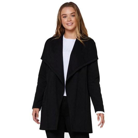 Elwood Dex Jacket