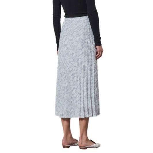 Viktoria & Woods Mandala Skirt